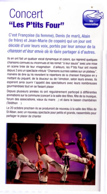 Article st-alban-mag-08.jpg
